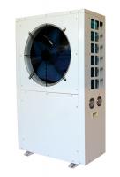 车间、大棚、养殖水电冷暖空调
